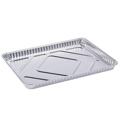 Cookie Sheet Pan SC050 100/CS Smart USA